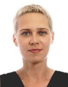 Milda Nekrašienė