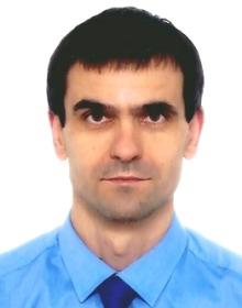 Dr. Vytautas Raškauskas