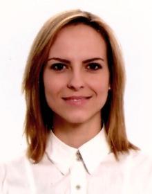 Aurelija Kundrotaitė