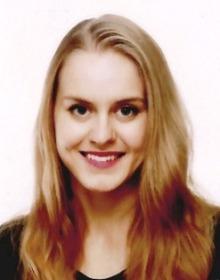 Lina Mockutė-Songailė