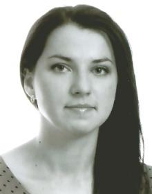 Laura Akulevičiūtė