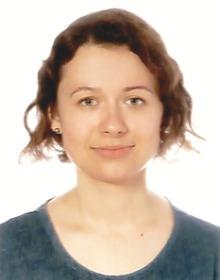 Agnė Marija Giedraitytė