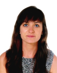 Julija Martinovič
