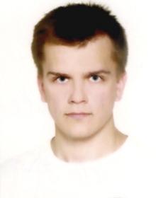Jonas Tutkus