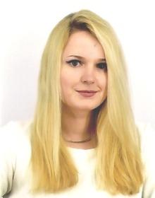 Rūta Dubosaitė