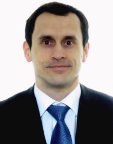 Andrius Sadauskas