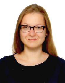 Sima Naujokienė
