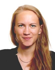 Kotryna Daugėlienė