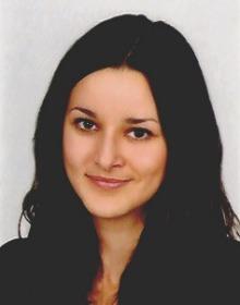 Grytė Navickienė