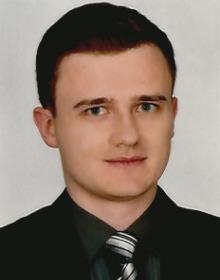 Tomas Januškevičius