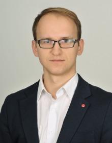 Gediminas Platkevičius