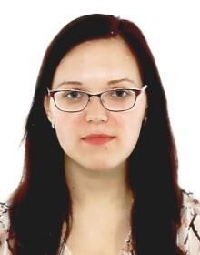 Milda Mončytė