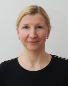 Inga Brežinskienė