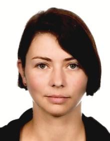 Agnė Jankuvienė