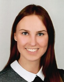 Judita Cicėnienė