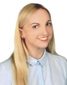 Greta Stanevičienė