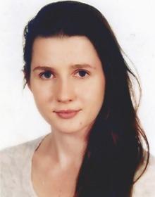 Gabrielė Pliatkienė