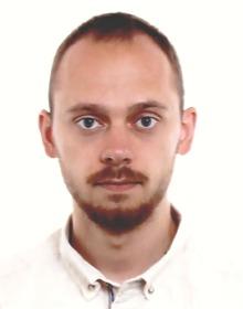 Mykolas Venckus