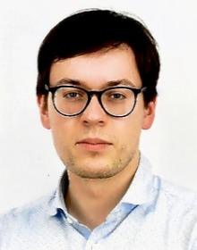 Raimundas Stasiūnaitis