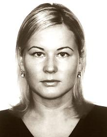 Raimonda Stukienė