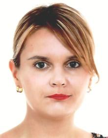 Gabrielė Čepulytė-Višinskienė
