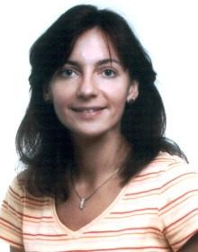 Rasa Martutaitytė