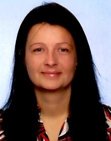 Renata Jucaitienė