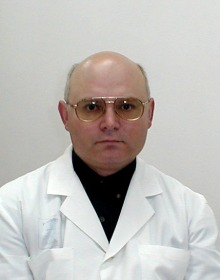 Jurijus Iškauskas