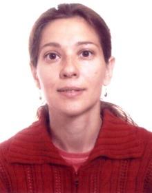 Rūta Osokinienė