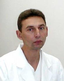 Igoris Trociukas