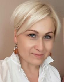 Jūratė Mrazauskienė