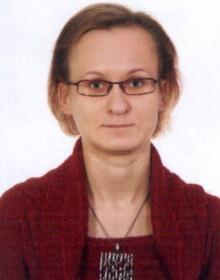 Daiva Gražulytė