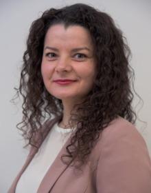 Dr. Dileta Valančienė