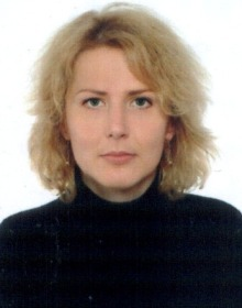 Valdonė Kybartienė