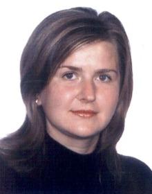 Ilona Rudminienė