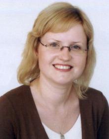 DR. Ieva Sereikė