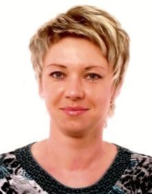 Tatjana Dyl