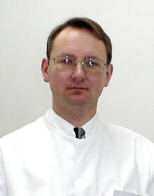 Antanas Griškevičius