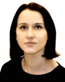 Dr. Laura Mašalaitė