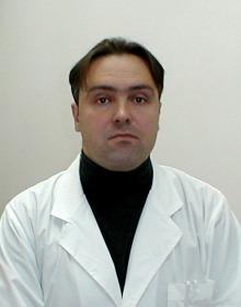 Vytautas Karosas
