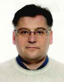Dmitrijus Sapryginas