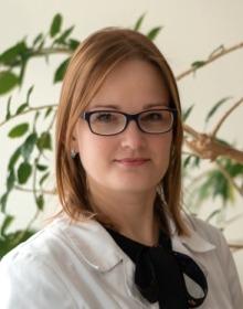 Sigita Anisko