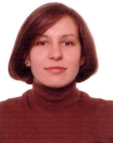 Renata Mažeikaitė