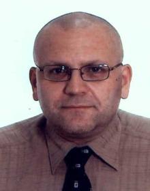 Dr. Robertas Stasys Samalavičius