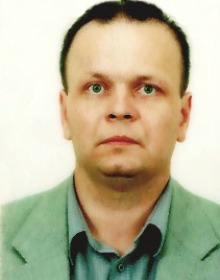 Arūnas Žilinskas