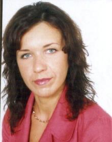 Donata Remeikaitė