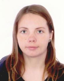 Jolita Labeikienė