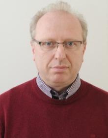 Genadijus Kučinskis