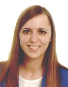 Tatjana Karmazienė