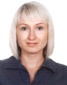 Jevgenija Guk